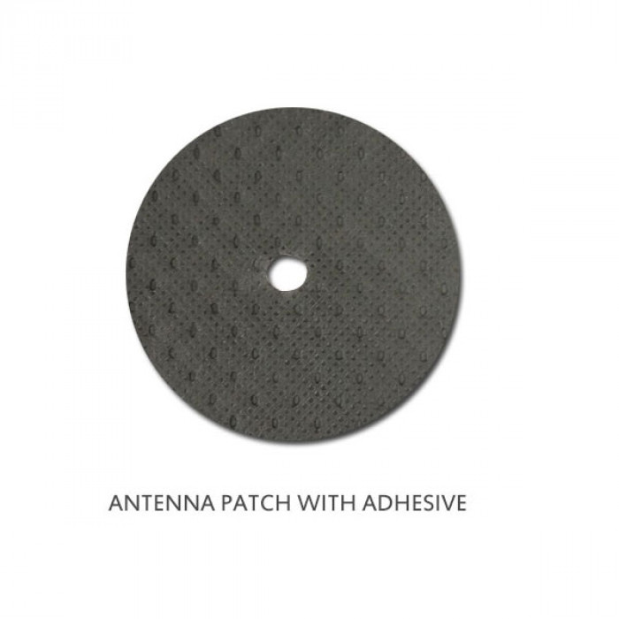 ANTENNA PATCH ACCESSORIES for Accessory